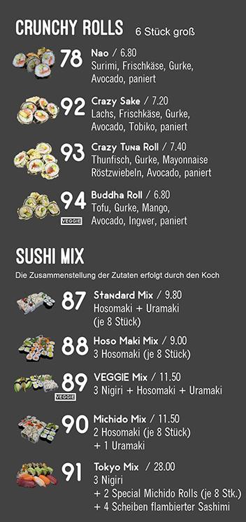 Sushi6b